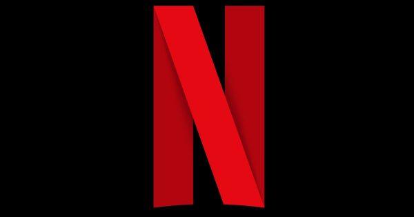 Netflix ujawnił najpopularniejsze tytuły na platformie