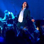 Nick Cave ponownie wystąpi w Polsce