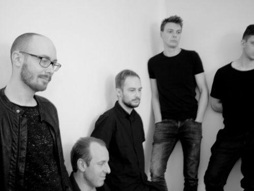 Niechęć zagra przedpremierowo nowy materiał na koncercie w Poznaniu