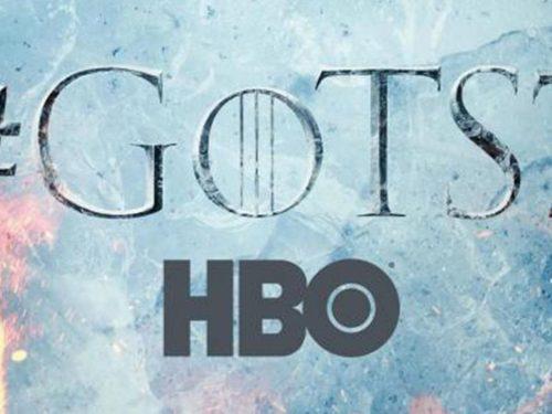 Odliczanie do 7. sezonu Gry o Tron czas zacząć. Znamy datę premiery!