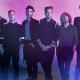 OneRepublic wracają do Polski z nowym albumem