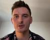 Dawid Podsiadło w filmie znanego YouTubera, wypowiedział się na temat koronawirusa