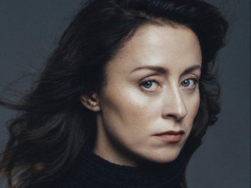 Natalia Przybysz zapowiada wiosenną trasę koncertową