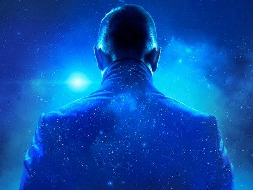 """Obywatel MC powraca z nową płytą! Wystartował preorder albumu """"Stardust"""""""
