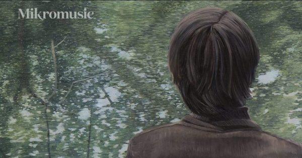 Mikromusic zapowiadają album koncertowy