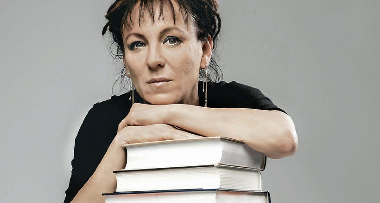 Ważne nagrody literackie dla polskich pisarzy