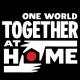Together At Home – plejada światowych gwiazd na wspólnym koncercie