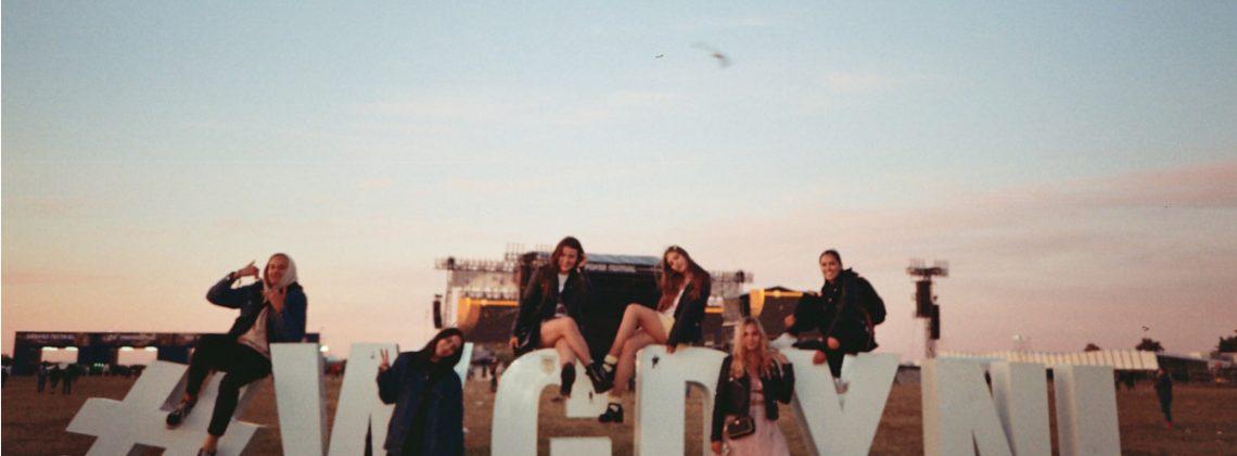 Koronawirus: Open'er Festival odnosi się do obaw uczestników