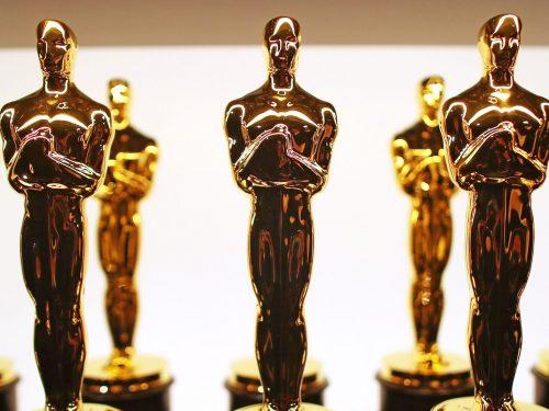 Oscary rozdane! Poznaj zwycięzców!