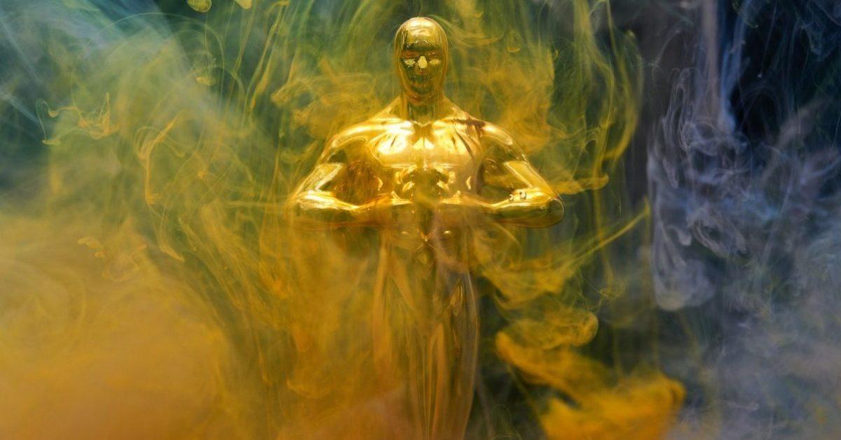 Oscary 2021 – znamy zwycięzców tegorocznej gali