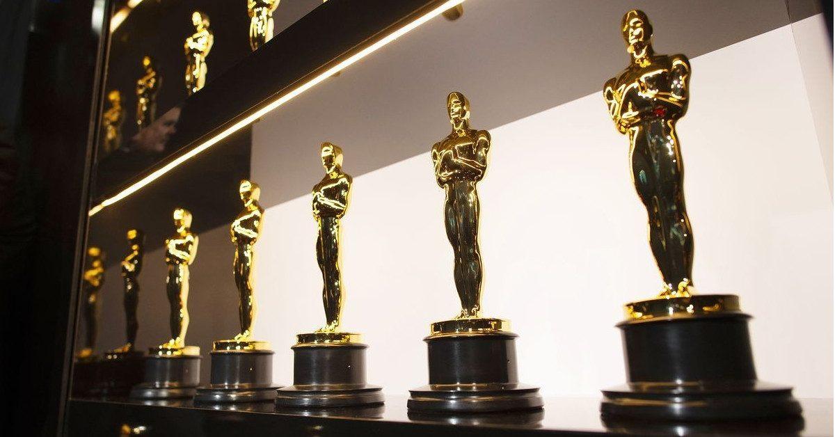 Akademia ogłosiła nowe zasady przyznawania Oscara za najlepszy film
