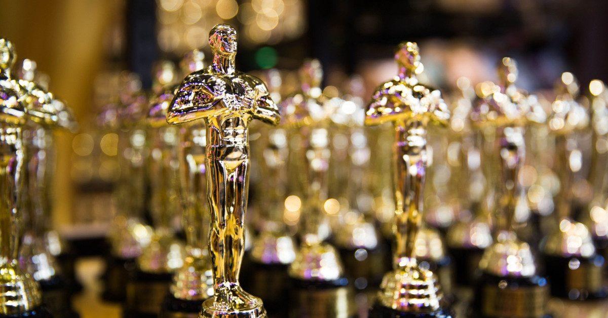 Przyszłoroczne rozdanie Oscarów i nagród BAFTA przełożone z powodu pandemii koronawirusa