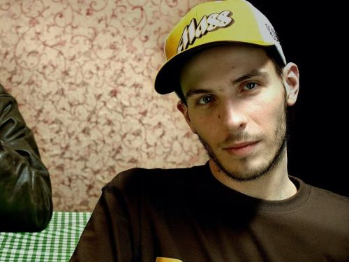 Zaginiony teledysk O.S.T.R.a i Emade sprzed 15 lat trafił do sieci