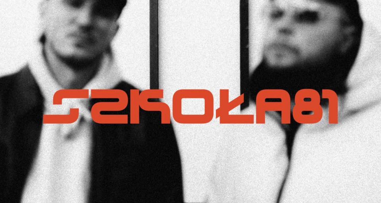 Płomień 81 - nowy singiel i start preorderu płyty