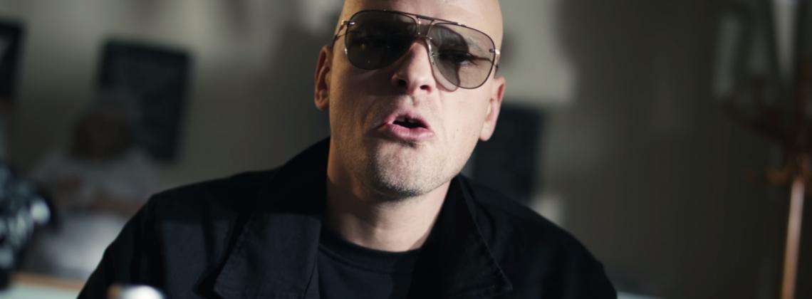 10 kultowych wersów w polskim rapie