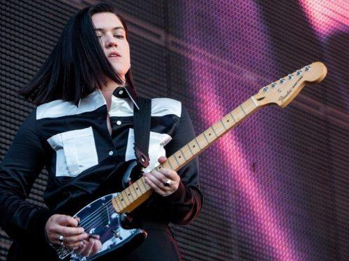 Romy Madley Croft z The XX pracuje nad solowym albumem
