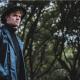 Pawbeats Orchestra – utwór z GrubSonem promujący trasę koncertową