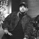 """Peja ujawnia datę premiery """"Black Album"""". Sprawdźcie szczegóły"""