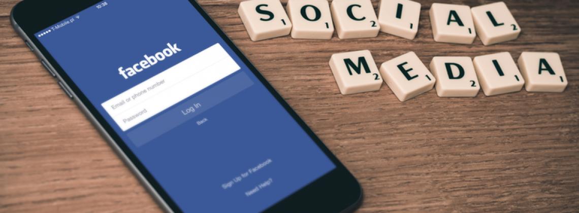 Już wkrótce nowa aktualizacja na Facebooku i Instagramie! Sprawdźcie, co nas czeka!