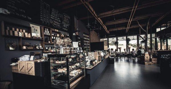 Restauracje i bary wracają, ale na nowych zasadach