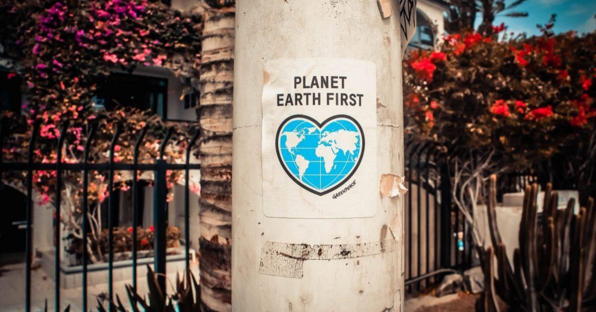 10 aplikacji, które pomogą Ci żyć w stylu eko i zero waste