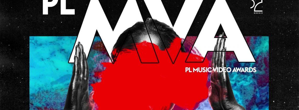 II edycja PL Music Video Awards – poznajcie nominowanych artystów
