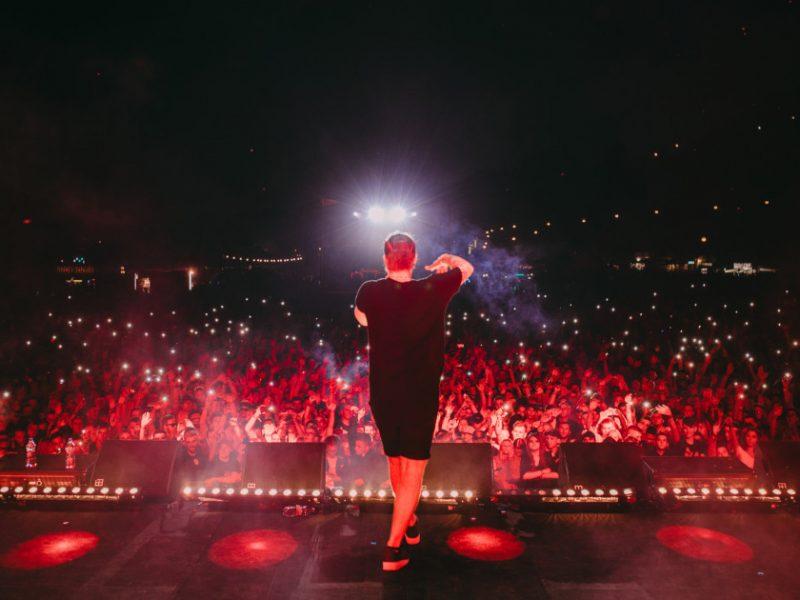Znamy datę przyszłorocznej edycji Polish Hip-Hop Festival