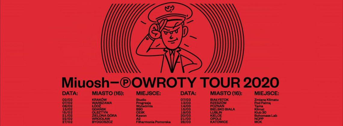 Muzyka Strona 84 Polskie Radio Lublin