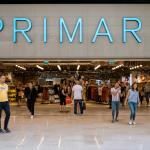 Sklepy sieci Primark otworzą się w Warszawie i Poznaniu