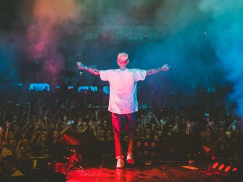 Znamy już cały skład Quefestival 2019 – bilety