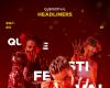 QueFestival 2019 – znamy godzinową rozpiskę koncertów