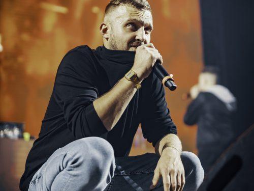 5 rzeczy na hajpie w polskim rapie – listopad 2019