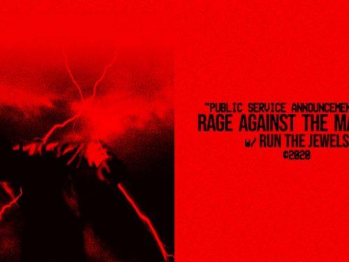 Rage Against The Machine zagra w Polsce. Fani oburzeni cenami biletów, ale czy słusznie?