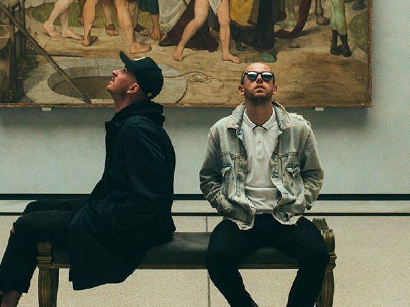 Polish Hip-Hop Festival Płock 2019 – piąte ogłoszenie