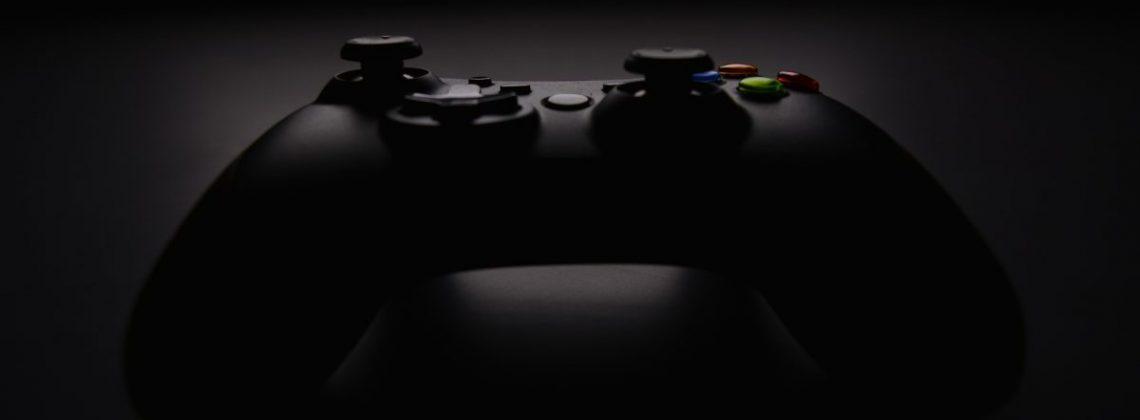 Xbox jak Netflix i Spotify – kupujesz abonament, grasz w gry
