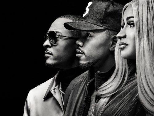 5 najlepszych programów i seriali o hip-hopie na Netflixie, które musisz obejrzeć!