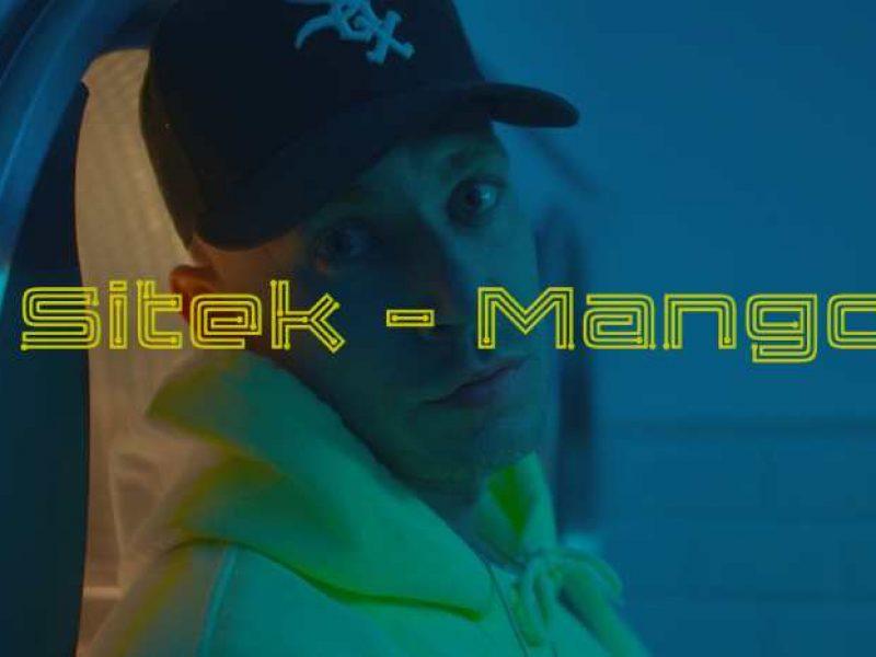 Sitek zdradził tytuł nowego albumu i opublikował kolejny singiel