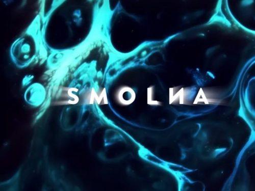 Smolna – najciekawszy klub tej jesieni w Warszawie