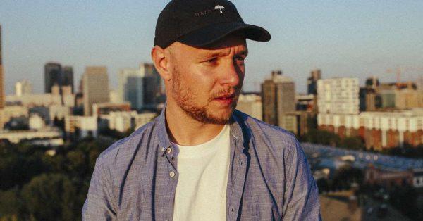 #Hot16Challenge2 – polski hip-hop zebrał trzeci milion na walkę z koronawirusem!