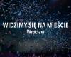 Widzimy się na mieście – weekend 23 – 25 sierpnia, Wrocław