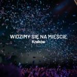 Widzimy się na mieście – weekend 19 – 21 lipca, Kraków
