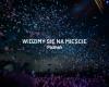 Widzimy się na mieście – weekend 15 – 18 sierpnia, Poznań