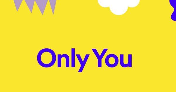 """""""Tylko Ty, dowiedz się, jak słuchasz"""" – sprawdź swoje preferencje muzyczne w nowym zestawieniu od Spotify"""