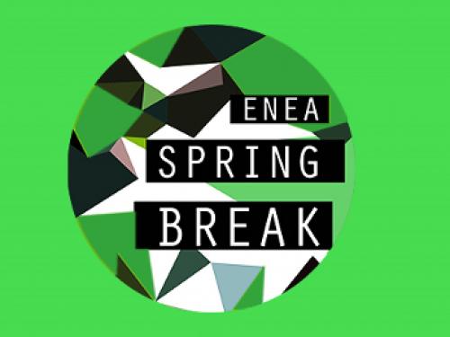 Mamy pierwsze wieści o Enea Spring Break 2019!