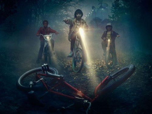 """""""Stranger Things"""": Wszystkie filmy, z których czerpią twórcy serialu"""