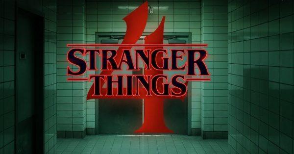 """""""Jedenastko, słyszysz mnie?"""" – jest zwiastun 4. sezonu """"Stranger Things"""""""