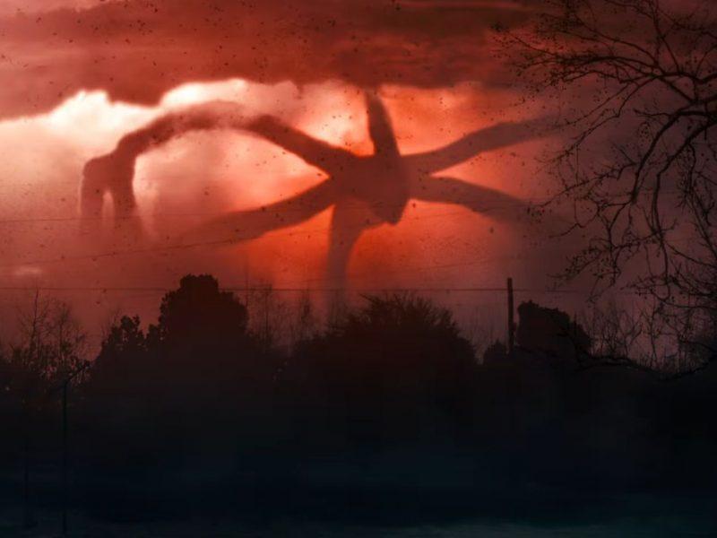 Już jest! Data premiery drugiego sezonu Stranger Things i zwiastun!