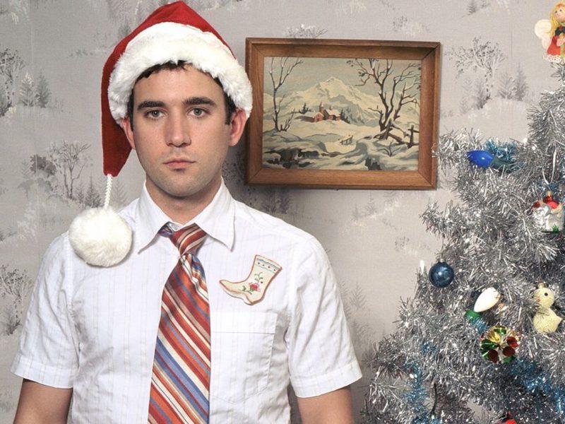 Cool Christmas – nietuzinkowa playlista na Święta