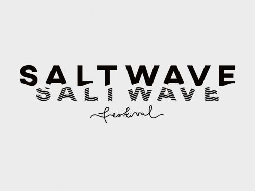 Salt Wave Festival 2019 – znamy godzinową rozpiskę koncertów