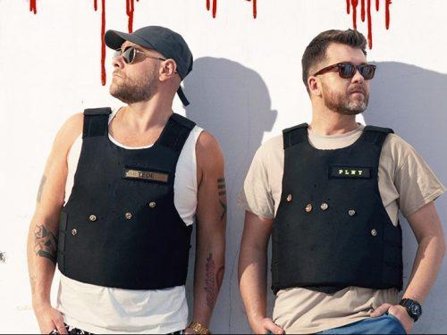 Polish Hip-Hop Festival Płock 2019 – 8. ogłoszenie